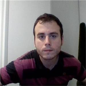 Miquel Serra Cubilles
