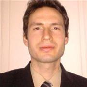professeur de violon, alto, solfège, formation musicale à LILLE