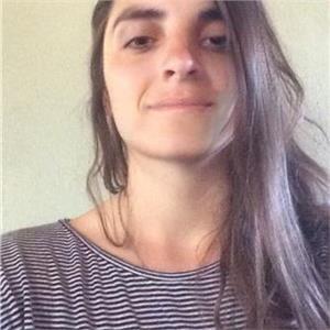 Romina Lucero