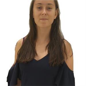 Sara Sanchidrián Martínez