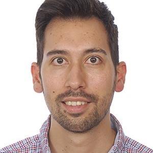 Julio Naranjo Domínguez