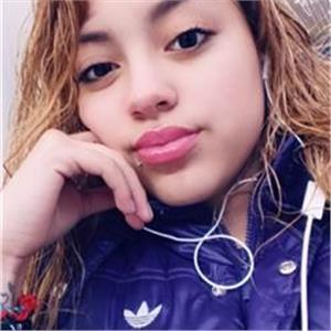 Claudia Vasquez Martinez