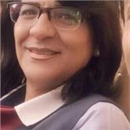 Maria Elena Alarcon Villares