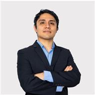 Fernando Abel