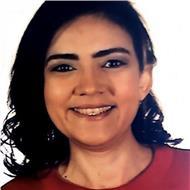 Minerva Alejandra