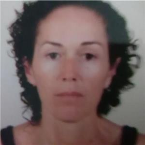 Laura Vera Mesa