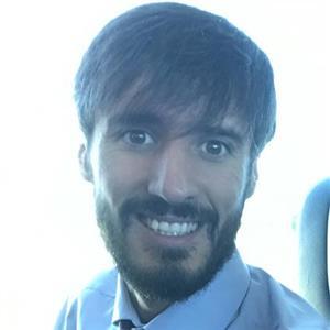 Andrés Alonso Miguel