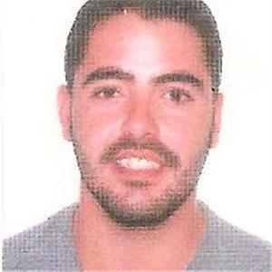 Carlos Sánchez-Campins