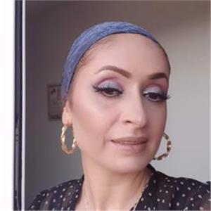 Khaoula Yakoubi