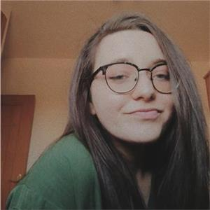 Rebecca Barbazan