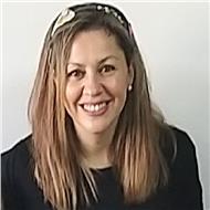 Noelia MA