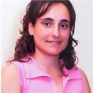 Vanessa Rosaria