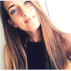 Núria Espinosa López