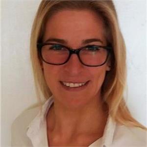 Laura Greuner