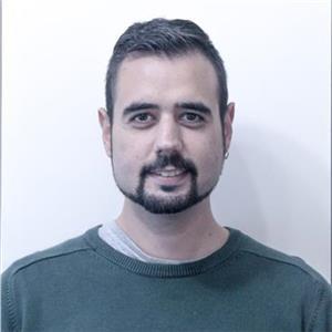 Raúl Navarro López