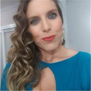 Maria Jesús Delgado Ramirez