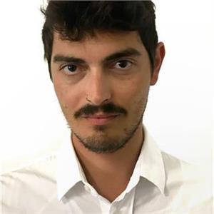 Pablo Vega Medina Vega Medina