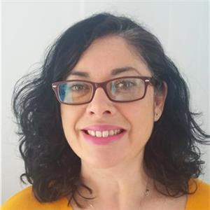 Raquel Gil Sánchez