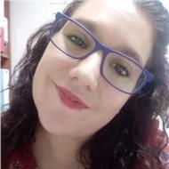 Paloma Maria