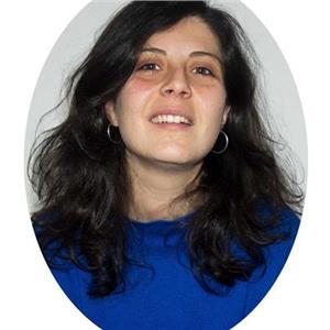 Paloma Vega Sanz