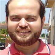 Professeur natif Arabe pour tous niveau