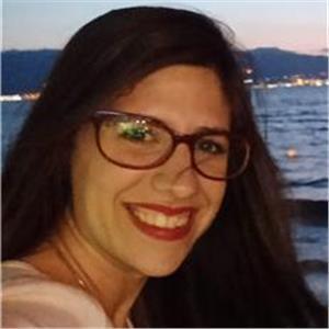 Camilla Padovani