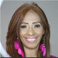 Yuraima  Suárez