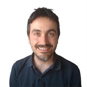 Álvaro Dugo Cota