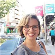 Carhel Beatriz