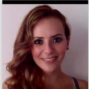 Daniela Zuluaga