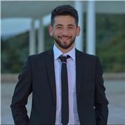 Professeur en comptabilité et audit