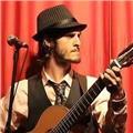 Clases de guitarra, ukelele y ensamble musical