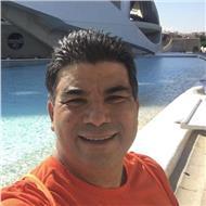 Pablo Guillermo