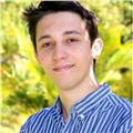 Excel vba- language de programmation avec macro