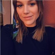 Laura Troncatti