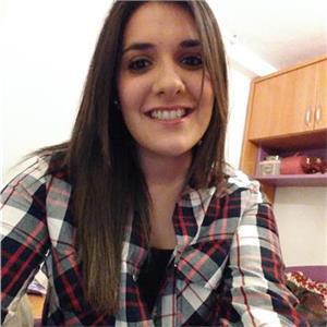 Verónica Bermell