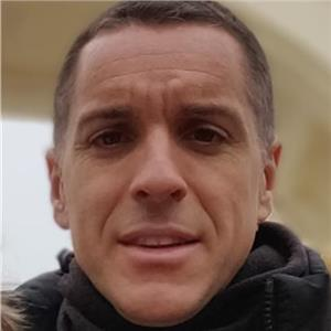 Francisco Rodríguez Bravo