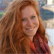 Sophie, BAC+5 en biologie donne des cours en SVT