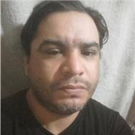 Carlos Adrian