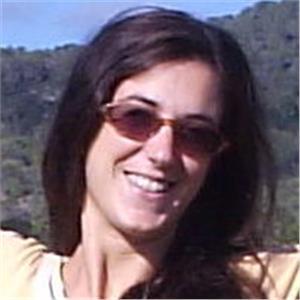 Rossella Zoboli