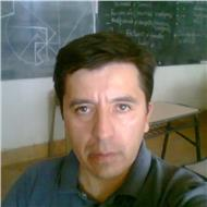 Nestor Osvaldo Contreras