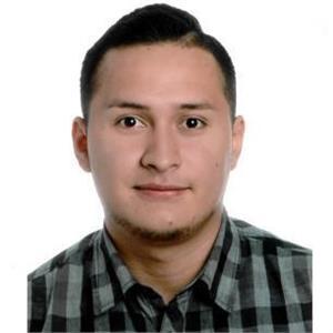 Cris Ramirez