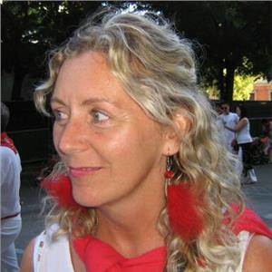 Elena Goñi