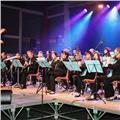 Professeur piano trompette solfège