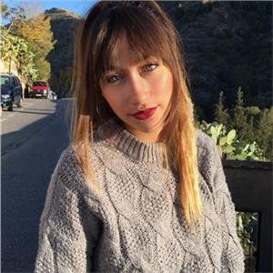 Alejandra Toledo