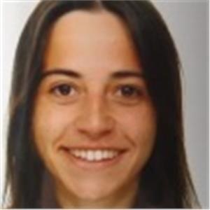 María González Quirós