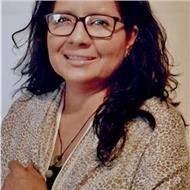 Yelitza Carol