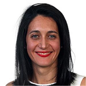 Jéssica Ortiz Díaz-Oliver