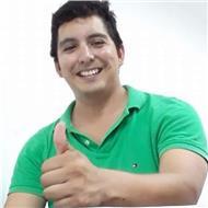 Francisco Guerrero Guerrero Cedeño