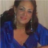 Nancy Lourdes